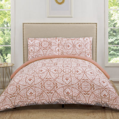 Truly Soft Everyday Marcello Duvet Cover Set