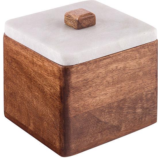 Home Essentials 2-pc. Decorative Box
