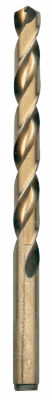 Bosch CO2150 23/64IN X 4-7/8IN Cobalt Drill Bit