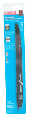 Bosch Rp95 Pruning Reciprocating Saw Blade