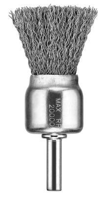 "Dewalt Dw4901 1"" Wire End Brush"""