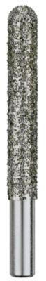 Rotozip Xb-Ftc1 1/4IN Floor Tile & Stone Countertop Diamond Bit