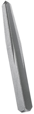Vermont American 21867 #7 Straight Flute Screw Extractors