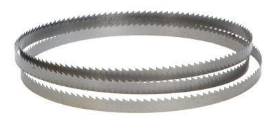 Vermont American 31158 3/8IN X 59-1/2IN General Purpose Band Saw Blade
