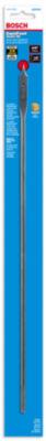 "Bosch Dlsb1003 3/8"" Rapidfeedª Spade Bit"""