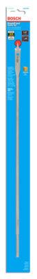 "Bosch Dlsb1005 1/2"" Rapidfeedª Spade Bit"""