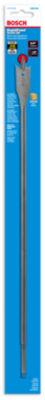 Bosch Dlsb1009 3/4IN Rapidfeed Spade Bit