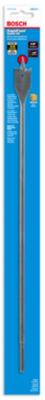 Bosch Dlsb1011 7/8IN Rapidfeed Spade Bit