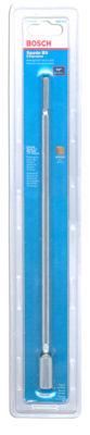 Bosch Dsbe1012 12IN Spade Bit Extension