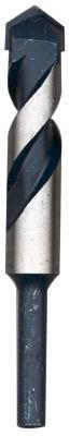 Bosch Hcbg26T 1IN X 6IN Bluegranite Industrial Hammer Drill Bits