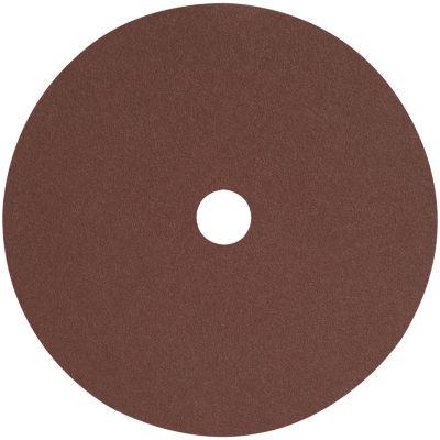 Dewalt Darb1G0205 4.5IN 24 Grit High Performance Aluminum Oxide Fiber Discs