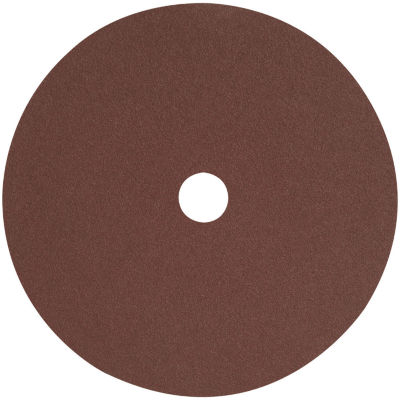 Dewalt Darb1G0805 4.5IN 80 Grit High Performance Aluminum Oxide Fiber Disks