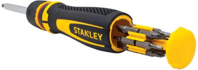 Stanley Fat Max FMHT69236 Hi-Speedª Ratcheting Screwdriver
