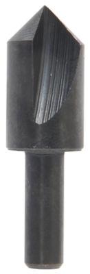 Vermont American 16645 3/4IN Tool Steel Countersink