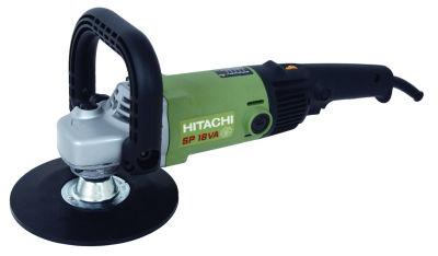 Hitachi Sp18Va(H) 7IN Sander & Polisher