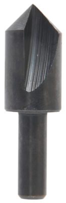 "Vermont American 16643 1/2"" Tool Steel Countersink"""