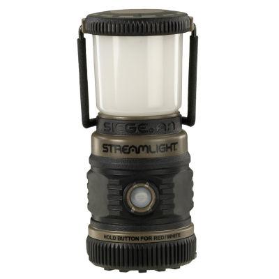 Streamlight Siege AA Batteries Compact Lantern