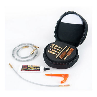 Otis Technologies Cleaning System .22 - .45 Caliber