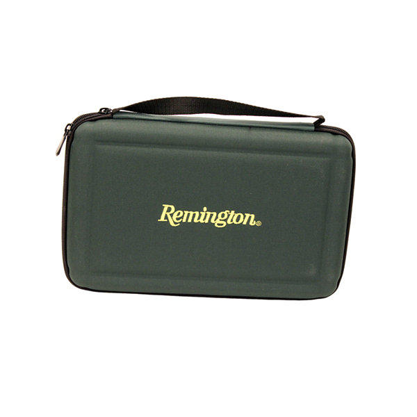 Remington Accessories Remington SQUEEG-E  Universal Rod Cleaning System
