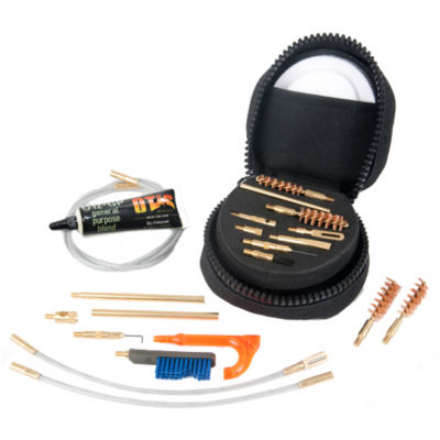 Otis Technologies Cleaning System Le Rifle/PistolClam Package