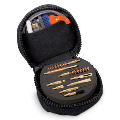 Otis Technologies Cleaning System Msr/Ar  .223 Remington/5.56Mm  Clam Package