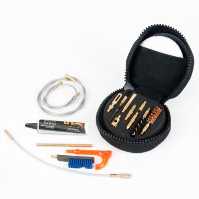 Otis Technologies Cleaning System ..40 Caliber Pistol  Ckam Package