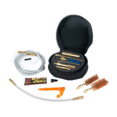 Otis Technologies Cleaning System .50 Caliber Rifle  Clam Package