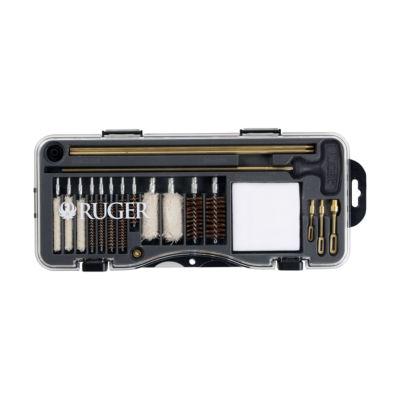 Allen Cases Ruger Cleaning Kit - Rifle/Shotgun
