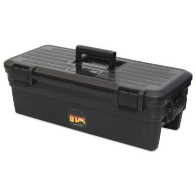 Otis Technologies Training Range Box .45 Caliber