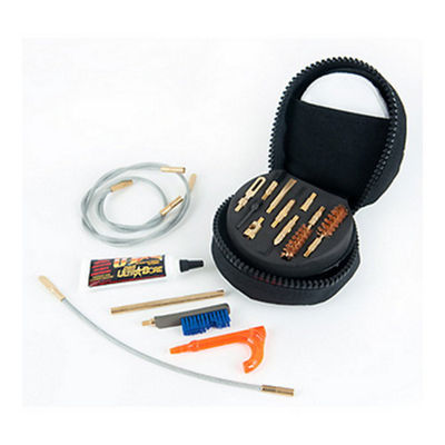 Otis Technologies Cleaning System Professional Pistol  Clam Package
