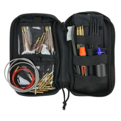 Lyman Tool Kit All In One