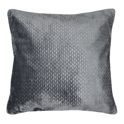 Adair Square Throw Pillow