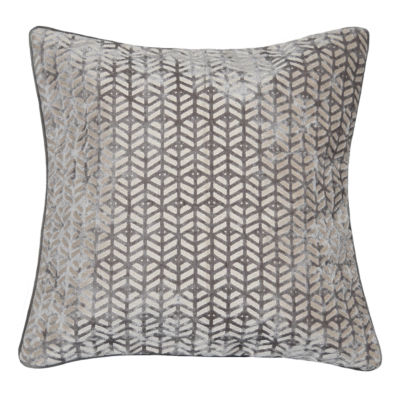 Benton Square Throw Pillow