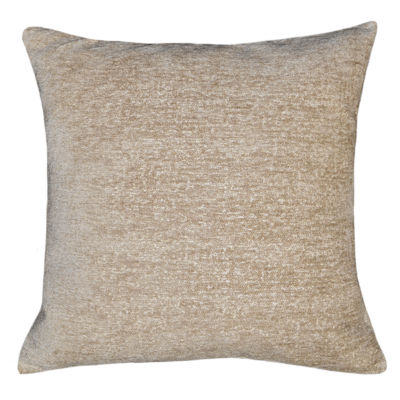 Cian Square Throw Pillow