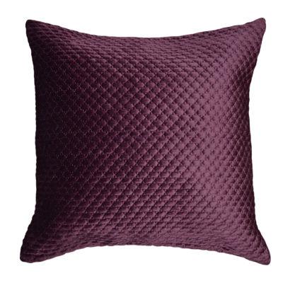 Tatina Square Throw Pillow