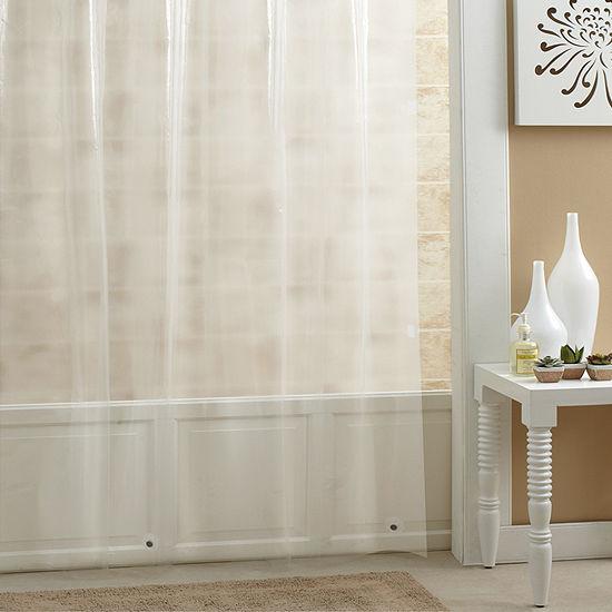 Best Quality 8g Xl Peva Sc Liner Shower Curtain Liner
