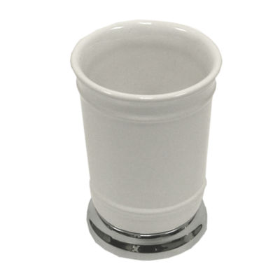 Excell Home Fashions Hayden Tumbler