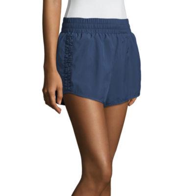 """Xersion 5"""" Running Shorts"""