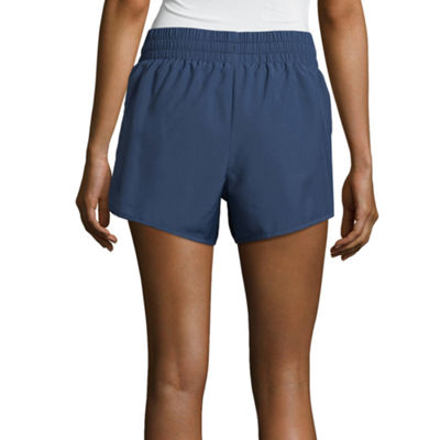 "Xersion 3 3/4"" Running Shorts"