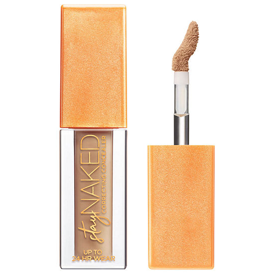 Urban Decay Stay Naked Correcting Concealer Mini