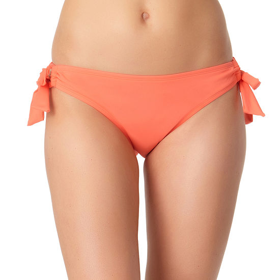 a.n.a. Hipster Bikini Swimsuit Bottom