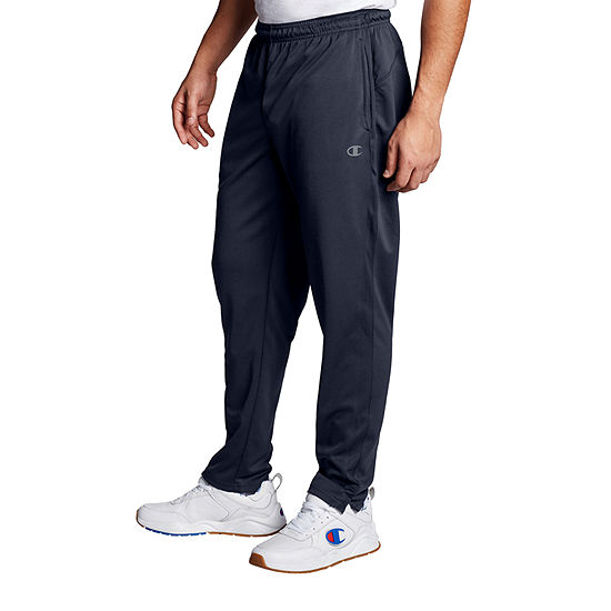 Champion Double Dry Mens Regular Fit Workout Pant