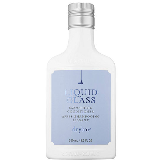Drybar Liquid Glass Smoothing Conditioner