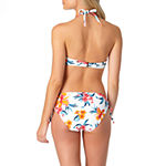 a.n.a Floral Bra Swimsuit Top or Swimsuit Bottom