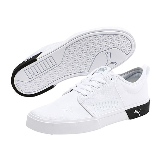 Puma El Rey Mens Sneakers