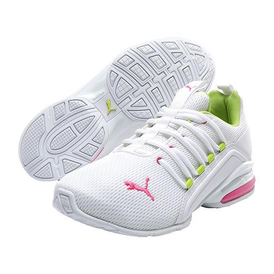 Puma Axelion Womens Training Shoes