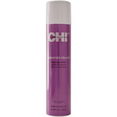 CHI® Magnified Finishing Spray - 12 oz.