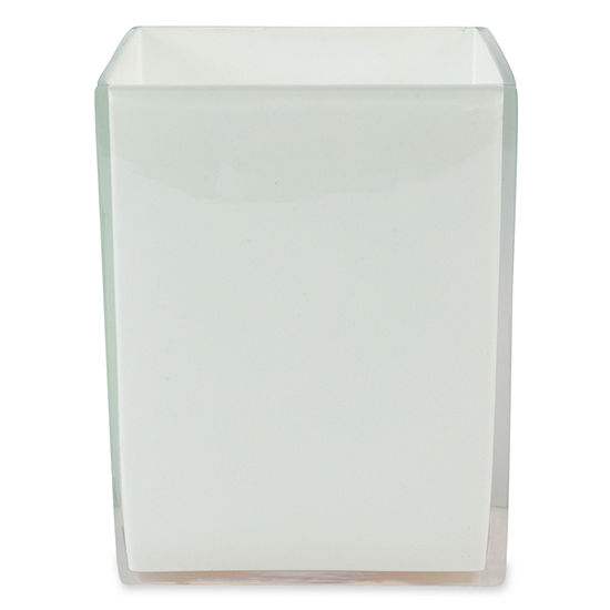 JCPenney Home™ Square Acrylic Wastebasket