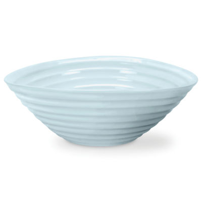 Sophie Conran for Portmeirion® Set of 4 Cereal Bowls