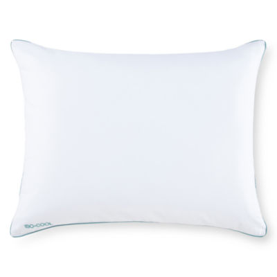 Isotonic® Iso-Cool® Memory Foam Core Pillow